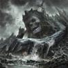 Die Toten Hosen - Alte Lieder (Sutura RMX)