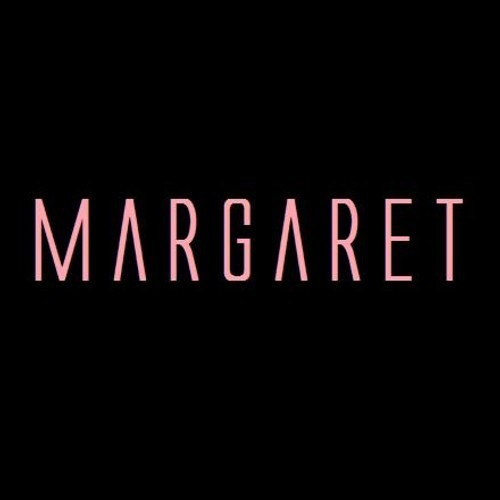 Margaret Antwood - Power Confessions  (OUT NOW)