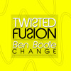 Ben Bodle - Change  FREE DOWNLOAD mp3
