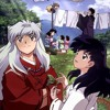 Inuyasha The Final Act Opening 1