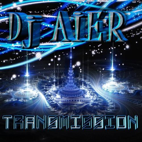 DJ AIER - TRANSMISION PREVIA