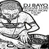 DJ BAYO REGGAE LOVE SONGS NON STOP MIX.