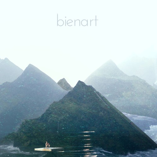 Bienart - Surgeon