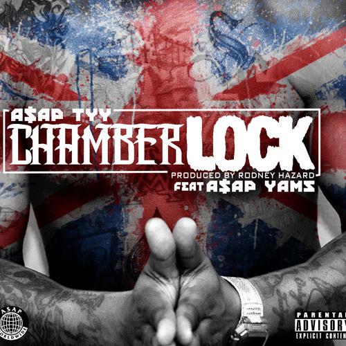 Chamber Lock ft. A$AP YAMS