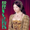 06 - Greensleeves