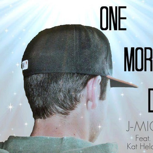 One More Day (Feat. Kat Helder)