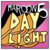 Maroon 5- Daylight