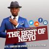 THE BEST OF NE - YO (DJ PRYHME)
