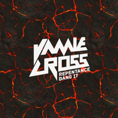 Repentance Bang It - Foreign Concept vs Mefjus & Inside Info (Jamie Cross Mixup)