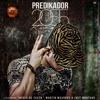 Predikador - 2055 Karma (Kael Sounds Remix)