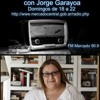 5 Graciana Peñafort