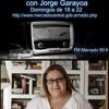 1 Sergio MassAj Y Serrat