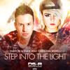 Fabio XB & Liuck - Step Into The Light ft. Christina Novelli [EDM.com Premiere]