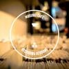 Oh My Sweet Carolina (Ryan Adams cover) Musiikki Cafe Recording sessions