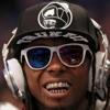 Lil Wayne - Fireman (My Nigga Remix)