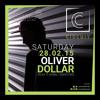 Sync: Oliver Dollar 28th Feb Circuit Romford