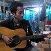 Rela- Arif Budiman (cover)