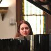 Simone Dinnerstein: Schubert Sonata in B-Flat