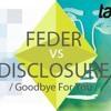 Feder Vs Disclosure - Goodbye For You (Roxy Emotions & Tasos Pilarinos Mashup