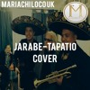 Jarabe Tapatio (Cover)
