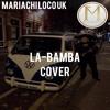 La Bamba (Cover)
