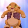Lion Core - Rl Grime Mash Up