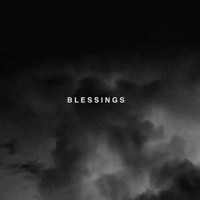 Big Sean - Blessings (Ft. Drake & Kanye West)