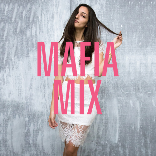 Mafia Mix Vol. 12
