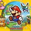 Super Paper Mario (Town Mix)