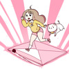 Bee and PuppyCat Theme