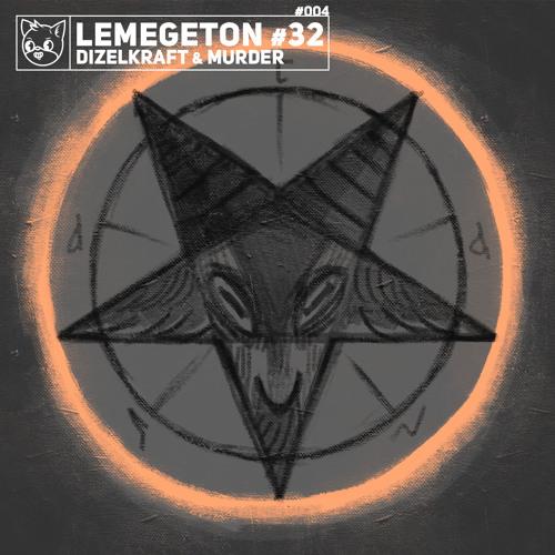Lemegeton #32 Remix Contest