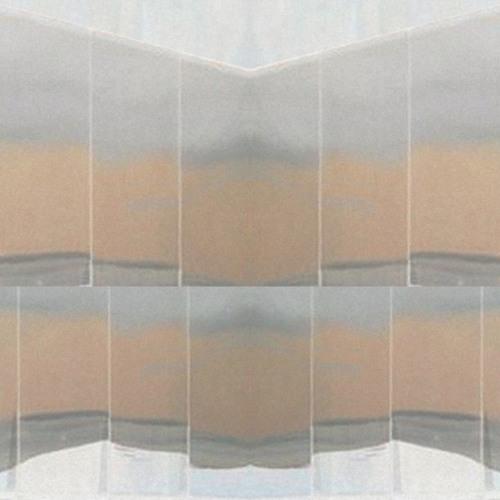 Qiu - warmup-set for plaster - 24.01.2015 - IfZ