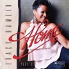 Tracy Hamlin - Home(Extended Album Mix)