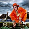 Only You _ Elvis Presley (Platters cover) RemixDemoBeat