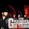 A La Luz de una vela at Los Grandes De Tijuana