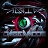 Adair & OmegaMode - Revival [EDM.COM - EXLUSIVE]