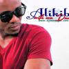 Alikiba - Wife Wa Dunia