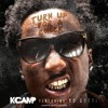 K Camp - Turn up for a check (Family Tiez x JRaB Remix)