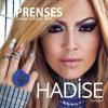 Hadise - Prenses (www.DJSERKAN.de)