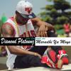 Diamond Platnumz - Maradhi Ya Moyo