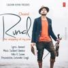 Rumal - Chaand