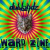 Dubloadz - WARP ZONE (OUT NOW!)