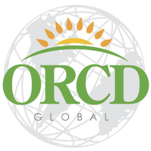ORCD On Farsi Bbc