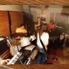 Pur'p'l Tur't'lz -  3-1-90 - Rehearsal - Side A