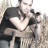 Hossam Habib - Betewhashny | حسام حبيب - بتوحشنى