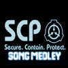 SCP Song Medley