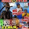 Download Musica Zorra Total 2015 Mp3