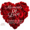 Forever - Erik Santos & Angeline Quinto Cover ( Remm & Krizh)