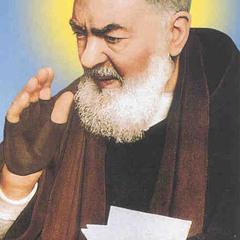 Padre Pio Stories