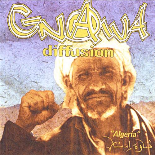 album gnawa diffusion gratuit